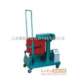 立式搅拌机,UJZ-15砂浆搅拌机【生产厂家/批发/采购/价格】
