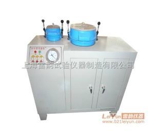 DL-5C盤式真空過濾機【生產廠家】多用真空過濾機價格