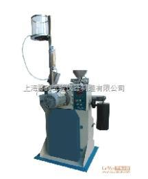 骨料抗磨光性能测试仪器—JM-II集料加速磨光机