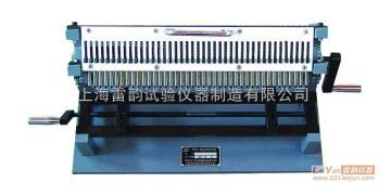 LD-40精密钢筋打印机,电动标距仪,全新销售连续式钢筋打印机