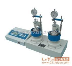 专业供应固结仪GZQ-1型全自动气压固结仪(中压)