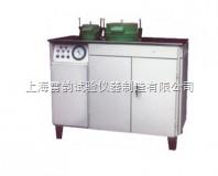 XTLZ多用型真空過濾機|盤式真空過濾機價格|廠家供應過濾機