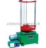 ZBSX-92A数显震击式标准振筛机,拍击式振筛机价格,旋振筛