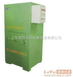 ZY-B单机除尘机,专业ZY-B单机除尘机,新一代除尘机