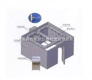 上海*LDWS-70/40恒温恒湿养护控制仪,养护室加湿器控制仪