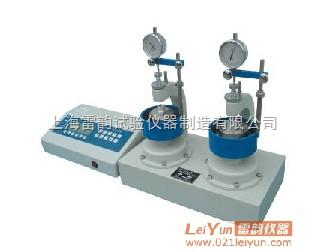 GZQ-1zui新功能GZQ-1型全自动气压固结仪(中压),精选全自动气压固结仪