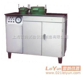 XTLZ-φ260/φ200优质供应XTLZ-φ260/φ200型真空过滤机,厂家促销多用真空过滤机