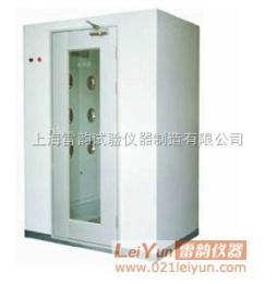 FLB-3600高性能加深双吹风淋室,买风淋室 上海雷韵风淋室