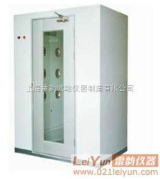 FLB-1B优惠促销单人单吹风淋室,净化设备风淋室