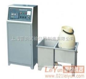 标准BYS-3养护室自动控制仪 出厂价BYS-3养护室自动控制仪厂家直销