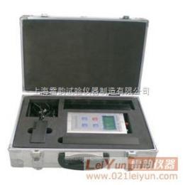 现货供应混凝土电阻率测试仪,优质NJ-4000混凝土电阻率测试仪
