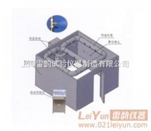 恒温恒湿养护室控制仪/LDWS-70/40恒温恒湿养护控制仪价格