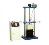 BZYS-4212型表面振动压实仪,振动压实成型机价格、振动压实试验仪