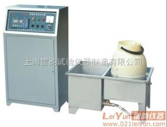 zui专业、实验室养护室恒温恒湿控制仪(三件套)。BYS-3养护室自动控制仪