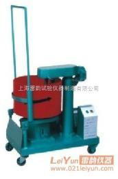 砂浆搅拌机,15升立式砂浆搅拌机型号|参数|功率