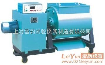 *新標準混泥土攪拌機,上海雷韻sjd-30型/60型混凝土攪拌機,小型混凝土攪拌機
