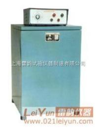 供应GJ-1密封式化验制样粉碎机,实验室理想型制样设备,*供应商现货批发销售