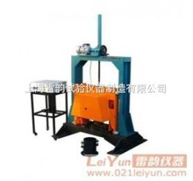 ZY-4路面振动压实成型机、,路面压实成型机生产厂家,振动压实成型机价格
