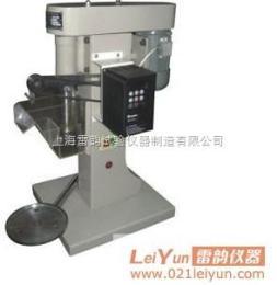 XFD高精度、耐用浮选机,上海zui新促销变频式单槽浮选机