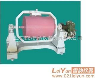 XMQQ-¢460×600優質低價XMQQ-¢460×600簡形球磨機到上海雷韻
