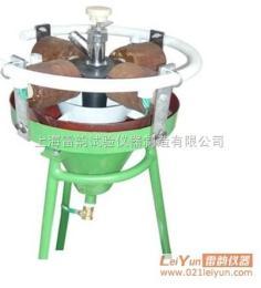 XCTS-¢300精选磁力脱水槽,新一代脱水槽|2013zui新脱水槽价格