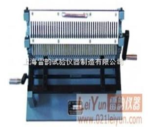 LD-40钢筋打印机价格,电动钢筋打印机专业生产商,上海雷韵钢筋打印机