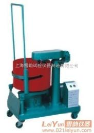 砂漿攪拌機參數,UJZ-15小型砂漿攪拌機,實驗用15升攪拌機