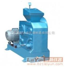上海破碎机、PEF-I 60*100鄂式破碎机使用说明/参数、颚式破碎机