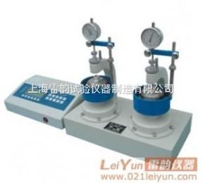 供应GZQ-1型全自动气压固结仪(中压)价格