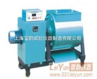 单卧轴搅拌机、SJD-30强制式单卧轴混凝土搅拌机的价格