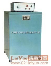 化验研磨机、经济型GJ-3型密封式制样粉碎机、中国zui先进密封式化验制样粉碎机