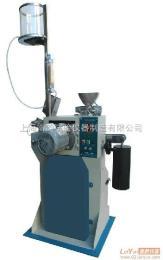 JM-II集料加速磨光机|质量排行*集料加速磨光机|新型加速磨光机