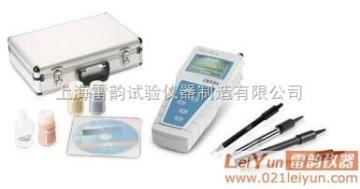 上海精品DZB-712-C型便攜式多參數分析儀|眾多領域水質多參數分析儀
