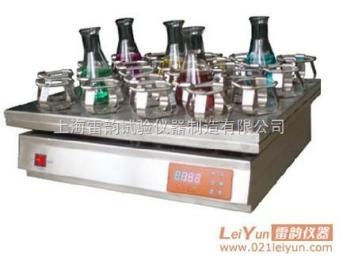 摇瓶机 专业品质,精选设备BSF-46S高性能小容量摇瓶机