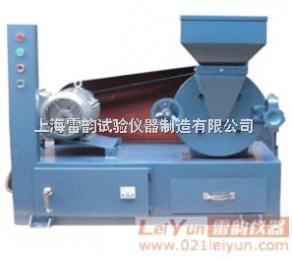 上海多功能圆盘粉碎机,精致精选、耐用圆盘粉碎机