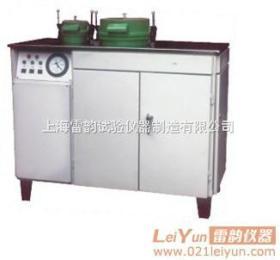 真空過濾機 廠家低價促銷,清倉熱賣XTLZ-φ260/φ200多用真空過濾機
