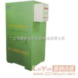 质优价廉单机除尘机,厂家专业发布 ZY-B单机除尘机