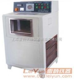 进口压缩机蜡含量仪,雷韵zui新销售 WSY-010沥青蜡含量测定仪(自动型)