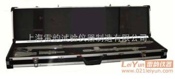 新一代四組分分析儀,高材質SYD-0618瀝青四組分試驗儀