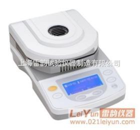 专业生产DSH系列水分测定仪、批发供应DSH-50-1型水分测定价格
