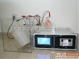 上海NJ-AR系列多功能混凝土耐久性综合实验设备,*混凝土测定仪厂家