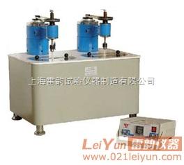 混凝土检测仪,SHR-650D\SHR-650 II水泥水化热测定仪,上海现货供应*测定仪