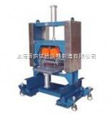 上海SYD-0704沥青振动压实成型机,高性能振动压实成型试验机