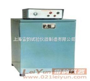 《特价、热卖》GJ-2密封式化验制样粉碎机说明书——上海雷韵试验仪器制造有限公司