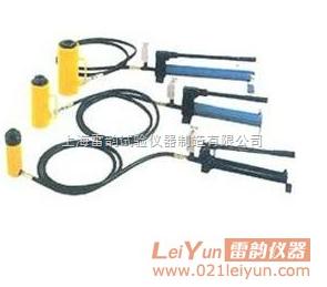 多种规格锚杆拉力计,上海雷韵专业制造锚杆拉力计,*技术、*服务,值得信赖