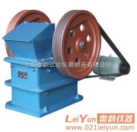 精密仪器PE-I 150*250鄂式破碎机,环保型鄂式破碎机型号规格,鄂式破碎机工作原理及参数