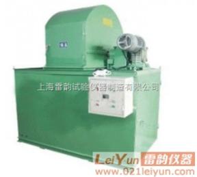 2012zui新款ISO转鼓价格,全封密ISO转鼓,上海专业ISO转鼓厂家,上海雷韵试验仪器制造有限公司