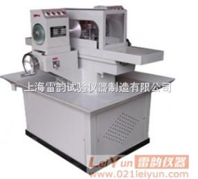 两面磨石机,各类岩石专用,SHM-200型双端面磨石机,工业控制,双端面磨石机zui新报价