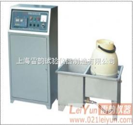 BYS-3标准养护室自动控制仪,恒温恒湿控制仪,自动控制仪制造商 |报价|价格