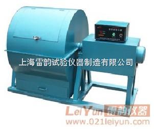 SM500*500上海水泥试验小磨 SM500*500试验小磨 普通型水泥试验小磨